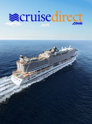 Cruise Ports Cruise Departure Ports Cruise Direct - Cruise ships out of houston texas