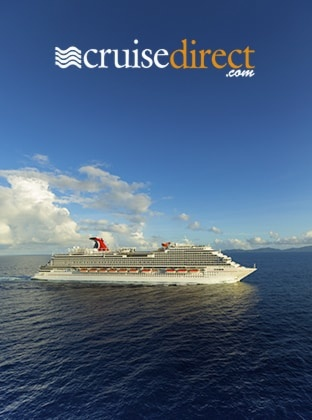 San Diego Cruise Deals Cruises From San Diego CruiseDirect - Cruises departing from san diego