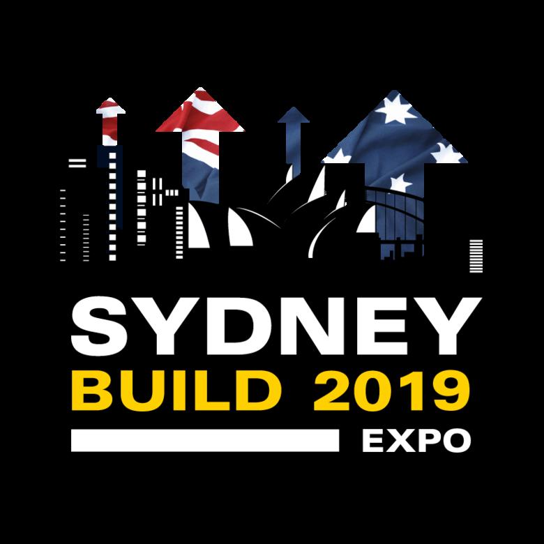 Christmas gifts 2019 australia built
