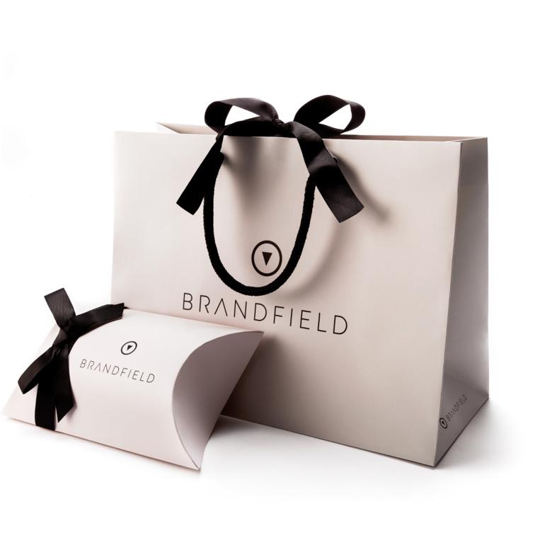 Uitgelezene Brandfield: horloges, sieraden en meer - Gratis verzending CP-16