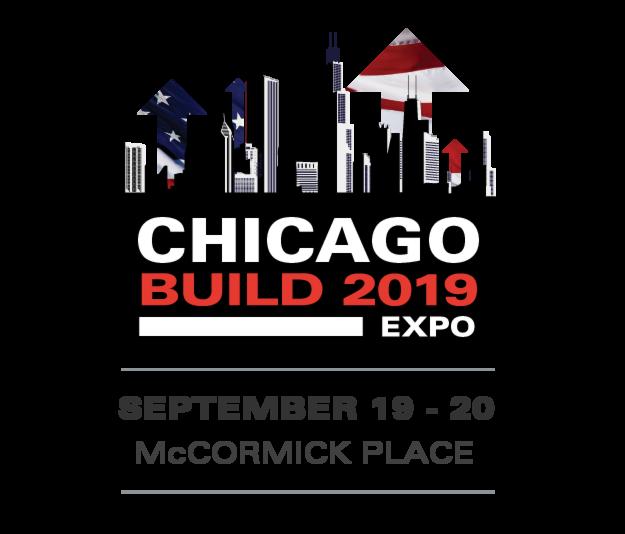 Ceramics Focus Magazine - Chicago Build 2019 - THE LEADING