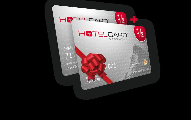 """Résultat de recherche d'images pour """"hotelcard"""""""
